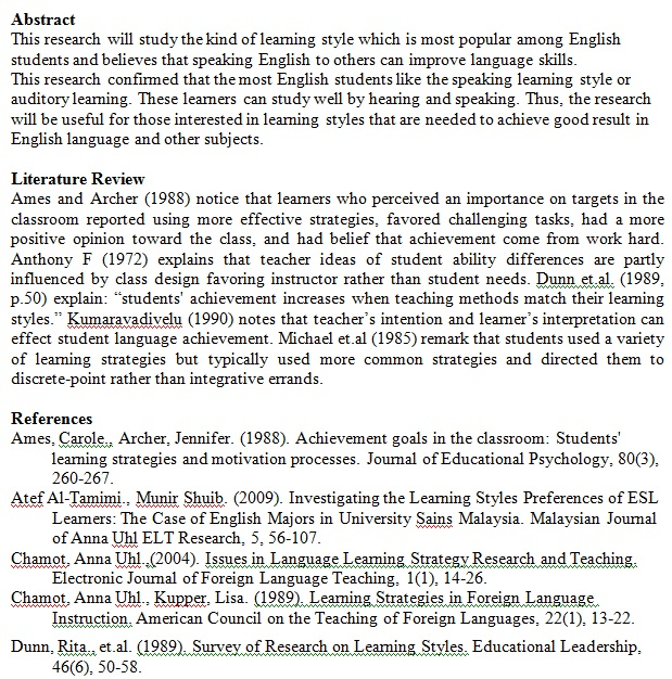 research paper review Tips to Know Dummies for Thesis Writing Help Wonderslist Thesis Writing
